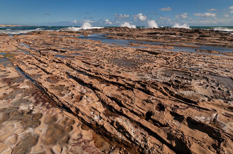 Kilcunda East Beach – Victoria – Australia